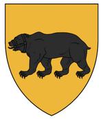 Christansvik