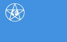 NE north europe union