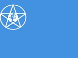Pohjois-Euroopan mikrovaltio liitto