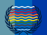 International Union of Micronational Treaties