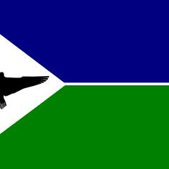 Flag of Ocala