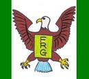 Federal Republic of Grunkia