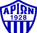 Arion SC