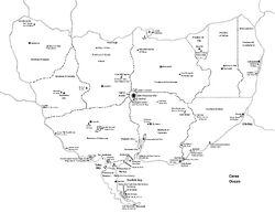 RepAdana politicalmap