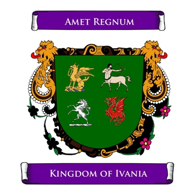 File:Arms LoRes.jpg