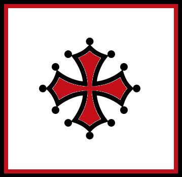 File:OKC Flag II.png