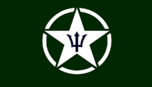 NYL Army