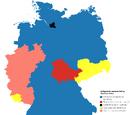 Third Laurencian Civil War