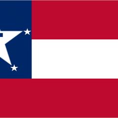 Flag of Wildwood