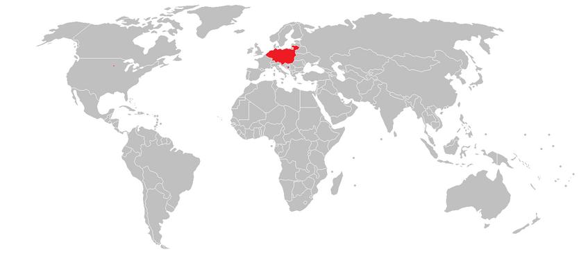 ICU Map v2