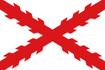 Ourania flag