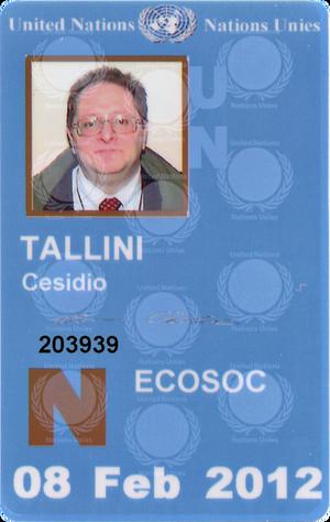 PassportUNO