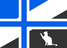 DiplomaticFlag