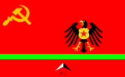 Flagterritory1