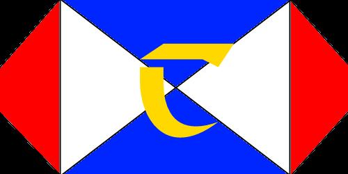 File:Corbonianflag-1.png