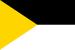 Gautulian flag