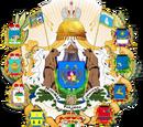 Ровдинская империя