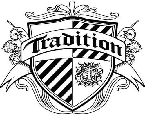 File:Tradition-logo.jpg