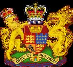 Royal-coat-new orig