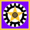 Chancellor Standard