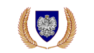 2nd Imperial Coat of Arms