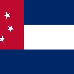 Flag of <a href=