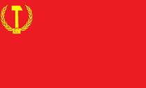 Socialist.Countries.Union