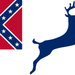 Flag of Vice