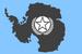 RepublicofAntarcticaflag