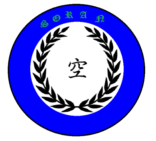 File:Soran seal.png