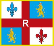 Richardtopian War Standart2