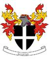 Aquilan Coat of Arms