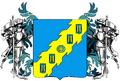 Coat of Arms of Scotannaea.png
