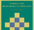Verd'landian Republic of Vladislavia