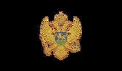 Laurencian Monarchist Party