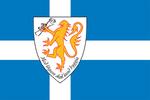 Flag of Forvik