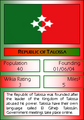 Republic of Talossa.png