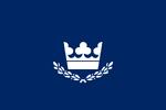 IKONflag