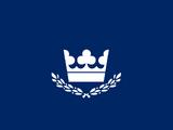 Ikonia