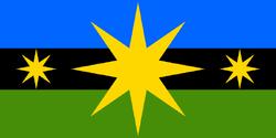 Anbidianflag