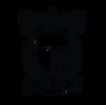 Coat of arms of Columbusplein
