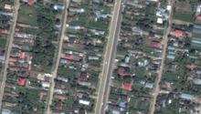 Sateliteview2