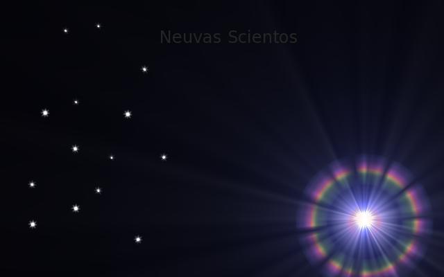 File:New Scientopian Flag.png