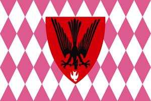 FreedonianFlag