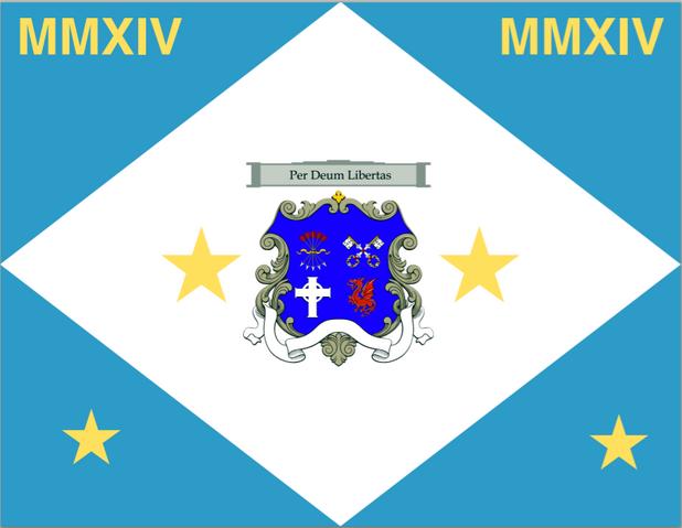 File:Zimlandianrepublicflag.png