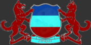 COAT OF ARMS ETERNIA- PNG