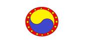 Nentouhonflag
