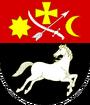 Codac Novus