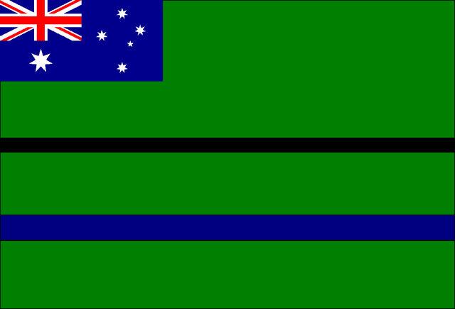 File:Flag of reddestone.jpg