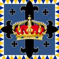 Kaiser standard 2012.png